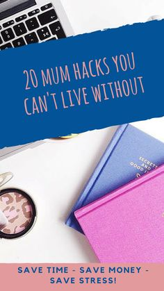 Then you need these life-changing mum hacks that are super easy but will save you time, money, energy and a ton of stress! Tried and tested by mum's in the know - click through to change your life Mom Hacks, Life Hacks, Life Tips, Mom Advice, Parenting Advice, Organisation Hacks, Organization, How To Juggle, Organize Your Life