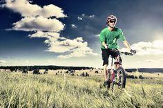 Photo: Jakub Nedbal  www.jakubnedbal.com