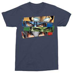 Bosszúállók megérkeztek! AVENGERS INFINITY WAR    #bosszúállók #kedvenc #best #ajándék #ajándékötlet #amerikakapitány #pókember #vasember Avengers, Mens Tops, T Shirt, Products, Fashion, Supreme T Shirt, Moda, Tee Shirt, Fashion Styles