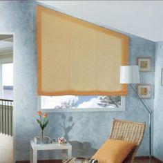 ΕΠΙΚΛΙΝΕΙΣ ΜΗΧΑΝΙΣΜΟΙ ΡΟΜΑΝ Roman Shades, Curtains, Home Decor, Home Decoration, Blinds, Decoration Home, Roman Blinds, Room Decor, Interior Design