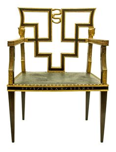 1000 images about furniture home on pinterest room - Pasqualetti home decor ...