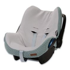 Hoes Maxi Cosi Stoer | Babys Only