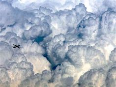 29 Best Painting the Sky - Contrails images in 2012 | Planes