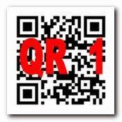"""les qr codes en classe des idées par """"Enseigner avec des apps"""""""