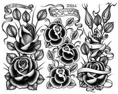 tim hendricks artwork - Google Search