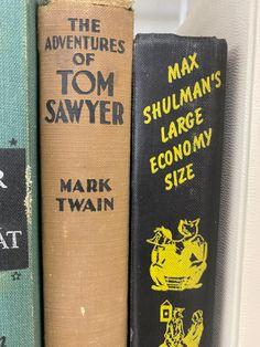 Vintage Book Art, Adventure, Books, Libros, Book, Adventure Movies, Adventure Books, Book Illustrations, Libri