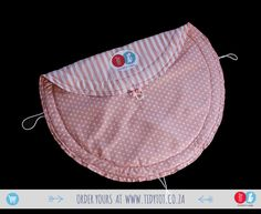 Dots and Stripes have proved so popular that we we're delighted to include this lovely Pearl Pink TIDY TOT to our range. For the discerning Mum you cant go wrong if you chose this beautifully PADDED, made for comfort and convenience, TIDY TOT. Dots, Stripes, Range, Popular, Pearls, Pink, Beauty, Fashion, Stitches