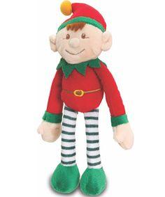 110 Best Santa S Christmas Elves Images Elves Elf On The Shelf