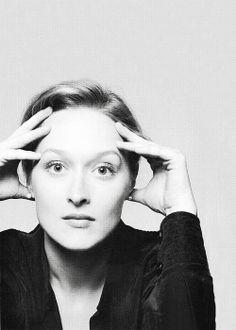 Portrait ~ 1977