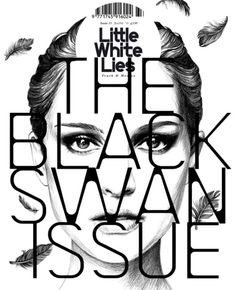 Little White Lies -  http://www.littlewhitelies.co.uk/