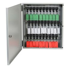 Locking Key Cabinet is your source for automotive key control cabinets, tamperproof key rings, Cobra Key Systems Key Cabinets, Acccessories and Cobra Key Rings. Key Cabinet, Control, Cabinets, Closets, Wall Cupboards, Kitchen Cabinets, Dressers, Cupboard, Armoires