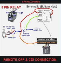 Motor wiring 3 pin flasher relay wiring diagram alternating inr 89 5 pin relay wiring diagram new 5 pin cheapraybanclubmaster Gallery