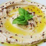 Tahini+pasta+(namaz+od+susama)+–+recept