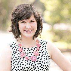Sarah Hearts - DIY Anthropologie Chalkboard Spice Jars