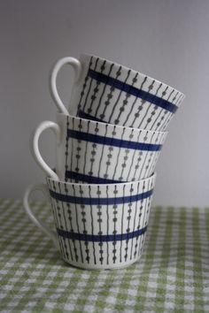 gefle ceramics sweden