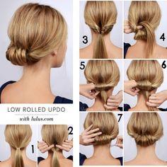 1- penteado+fácil+fotoriais