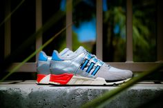 packer-shoes-adidas-originals-eqt-running-support-93-micropacer-07-570x380.jpg (570×380)