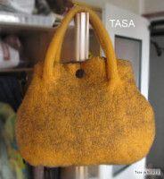 Gallery.ru / Фото #48 - BAGS I - renew