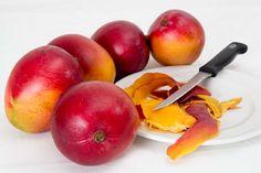 #delicious #diet #dieting #fruit #fruit salad #healthy #juicy #mango #nutrition #organic #raw #red #ripe #snack #summer #sweet #tasty #tropical fruit #vegan #vegetarian #vitamin c