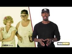 ▶ Why We Keep Talking About Guns - YouTube