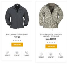 Sale - Flat 50% Off   Buy army clothing & army equipment http://voodootactical.com.au/ Find great deals on voodootactical for military clothing, military bags, military supplies  in Collectible Original Military Field Gear. #ArmyClothing #ArmyEquipment