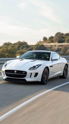 18 Best Jaguar Wallpaper Images In 2016 Jaguar Cars Jaguar Autos