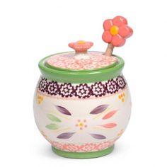 temp-tations® Old World Honey Pot