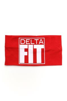 Need to keep your hair under control while also absorbing sweat from getting in your eyes? The Burning Sands Bondi Band headbands are just what you need to be super duper cute & stylish while r Kappa Alpha Psi, Delta Sigma Theta, Housewarming Party Games, Greek Gifts, Gold Caps, Dad Hats, Sorority, Headbands, Red And White