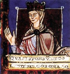 File:12th-century painters - Gospels of Henry the Lion (detail) - WGA15927.jpg