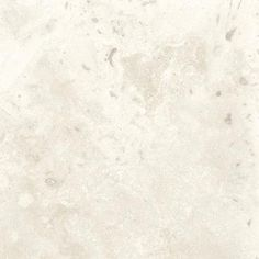 Anatolia - Filled & Honed Ivory Travertine - 6 Inches x 6 Inches - 73-551 - Home Depot Canada