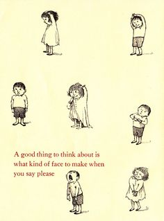 Happy Birthday, Ruth Krauss: The Beloved Author's Final Collaboration with Maurice Sendak | Brain Pickings