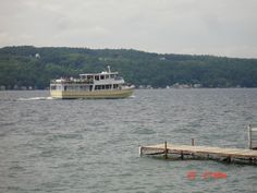 Keuka Lake, FInger Lakes Region, NY Finger Lakes, Taste Of Home, Future Travel, Adventure Travel, Westerns, Travel Destinations, York, Photos, Road Trip Destinations
