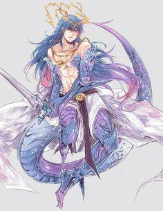 Sinbad - MAGI: The Labyrinth of Magic - Image - Zerochan Anime Image Board Manga Anime, Anime Magi, Anime Guys, Magi 3, Sinbad Magi, Sinbad The Sailor, Magi Adventures Of Sinbad, Magi Kingdom Of Magic, Aladdin Magi