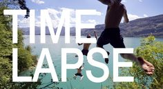 In this (step by step) tutorial you'll learn how to create stunning GoPro time lapse sequences by reading and watching a short example video. Time Lapse Photography, Gopro Photography, Types Of Photography, Photography Tutorials, Photography Ideas, Gopro Drone, Gopro Camera, Drones, Camera Hacks
