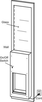 Sliding Glass Door Plan living room cost of new sliding glass door 12 foot slider door