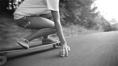 longboarding   Tumblr