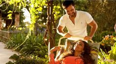cool hamari adhuri kahani romance uhd wallpapers