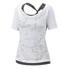 Navassa Elbow Sleeve Shirt - Women's by Mountain Hardwear $69.95