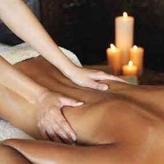 Un tuto recette pour fabriquer une huile de massage voluptueuse, vous pourrez réaliser un massage sensuel garanti 100% naturel et sans perturbateurs endocriniens.