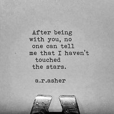 My star //<3//