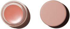 KKW BEAUTY -- BABY PINK Lip Lacquer, Blush, Lips, Beauty, Rouge, Beauty Illustration