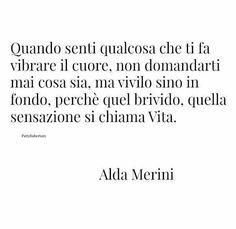 #cuore #brivido #Vita