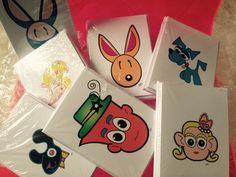 News & Blog — Cartoons By Miguel Melendez News Blog, Cartoons, Cartoon, Animated Cartoons, Animated Cartoon Movies, Comic Books