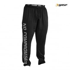 The GASP No Compromise Range is proving very popular! Grab the pants now for only £49 - FREE UK Delivery!