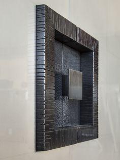 Buy Pandora Buffet © - Storage - Furniture - Dering Hall