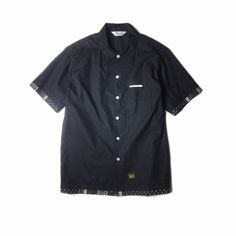 "UNRIVALED ""BC LAYER"" BLACK | eltdesign"