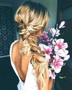 100+ Hairstyles Romantic Wedding Hairstyles