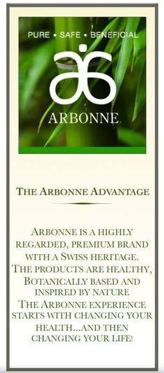 brittanytatum.arbonne.com    FB: https://www.facebook.com/brittanytatumaic
