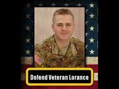 Lieutenant Clint Lorance - Google Search