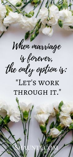 Marriage Advice For Newlyweds Quotes Broken Marriage, Godly Marriage, Marriage Goals, Saving Your Marriage, Save My Marriage, Marriage Relationship, Marriage Tips, Happy Marriage, Love And Marriage